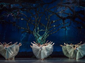 ballet de santiago (1)