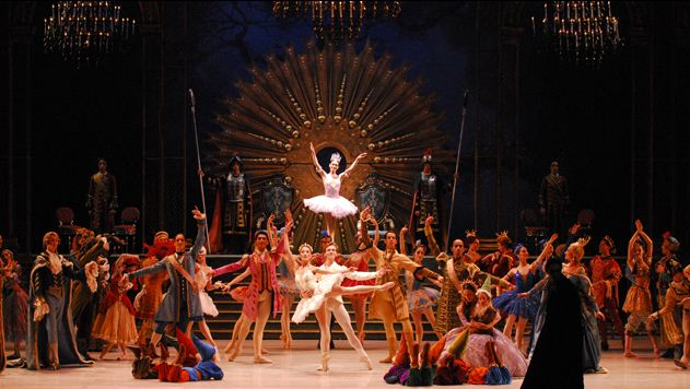 ballet de santiago (3)