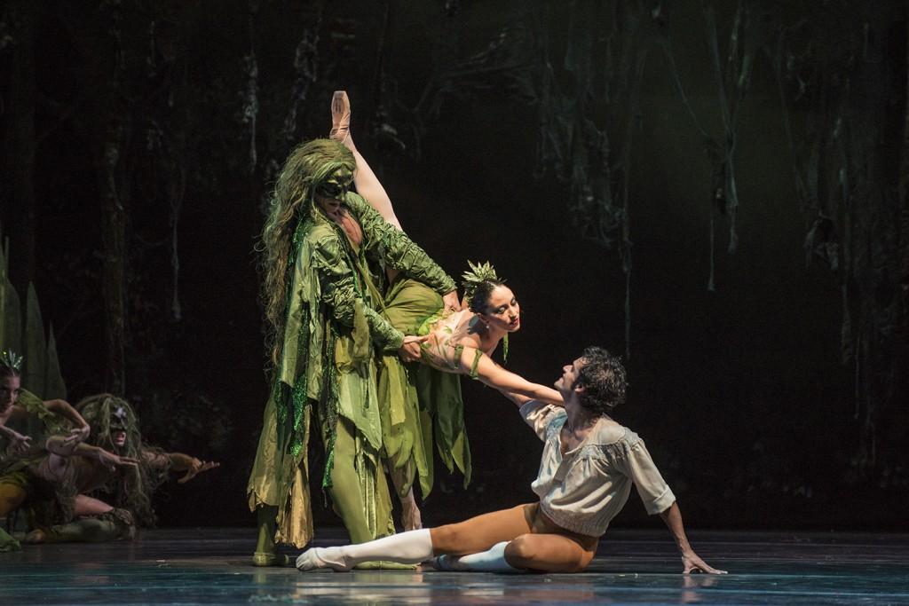 ballet de santiago (4)