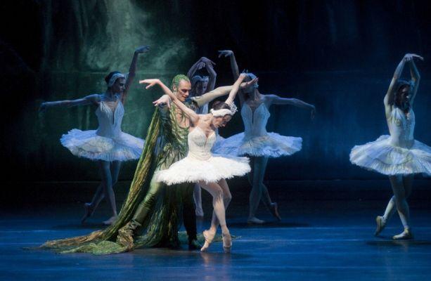 ballet de santiago (5)