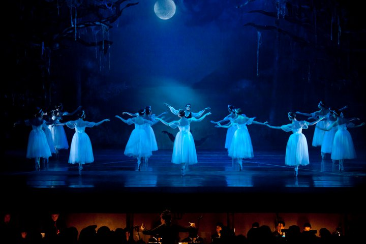 ballet de santiago (6)