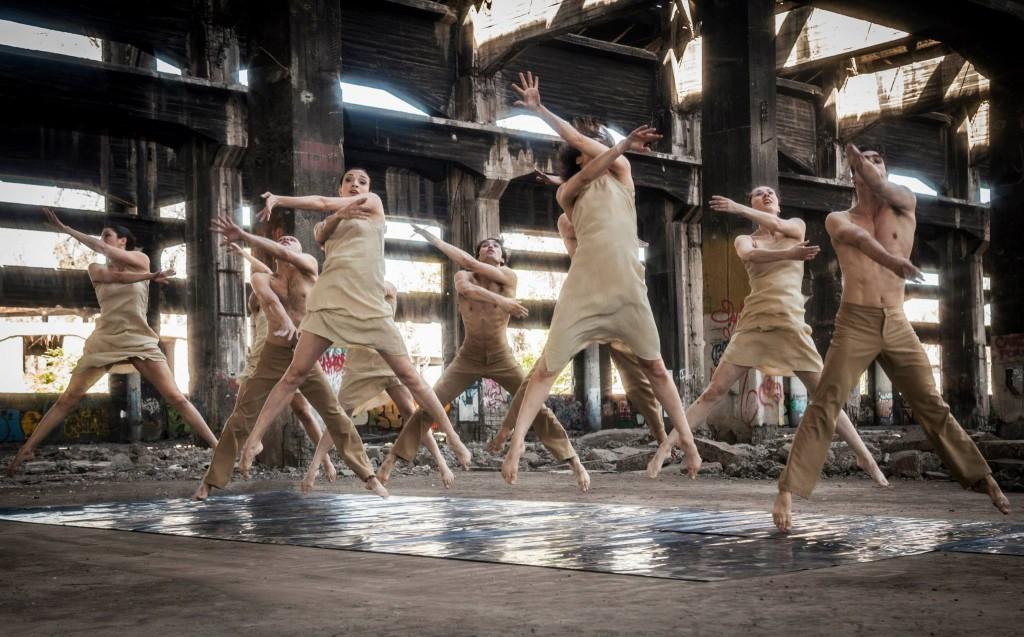 ballet nacional chileno (1)