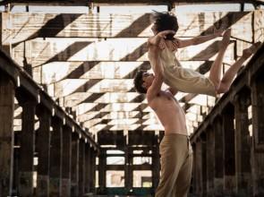 ballet nacional chileno (2)