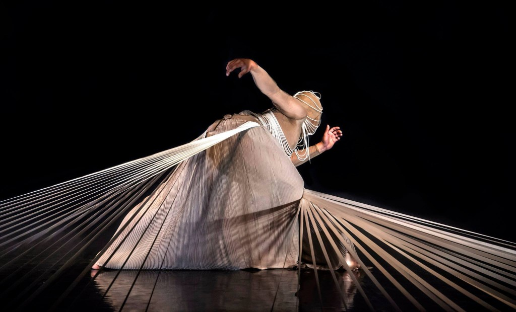 ballet nacional chileno (3)