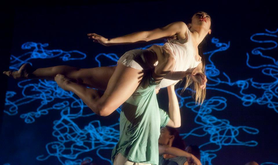 ballet nacional chileno (4)