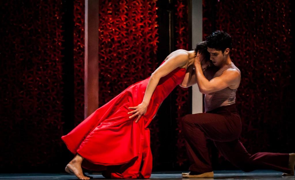 ballet nacional chileno (6)