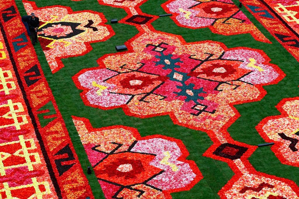 brussels-grand-place-flower-carpet-2014 (6)