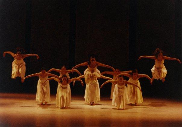compa§ia danza espiral (3)