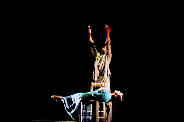 compa§ia danza espiral (4)