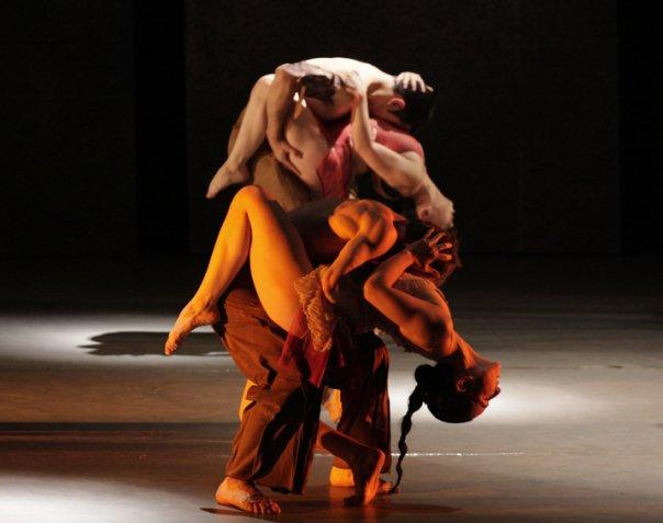 compa§ia danza espiral (7)