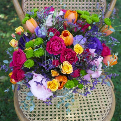 jacinto flores (1)