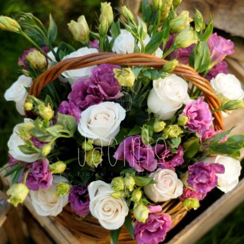 jacinto flores (3)