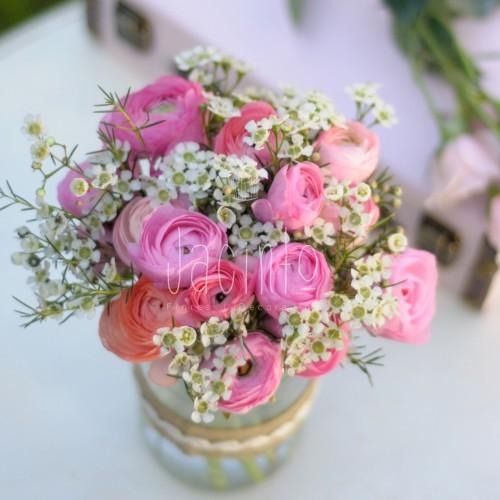 jacinto flores (4)