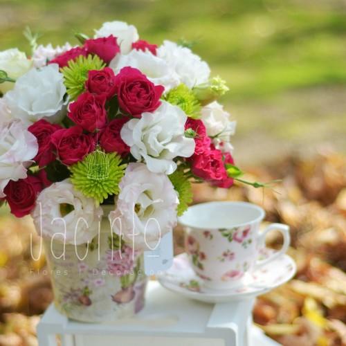 jacinto flores (5)