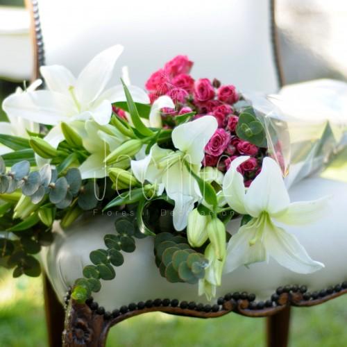 jacinto flores (6)
