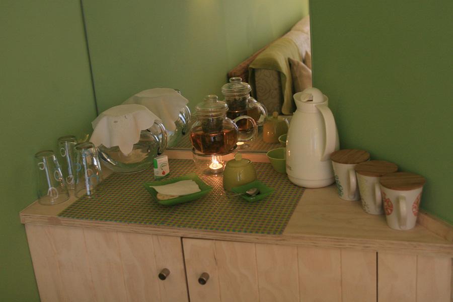 sen masajes para los sentidos (5)