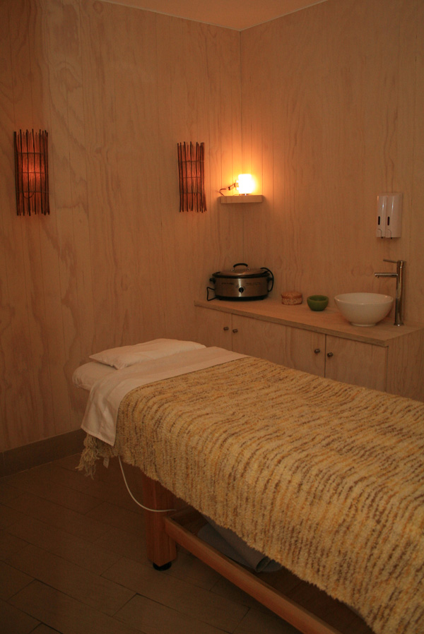 sen masajes para los sentidos (6)