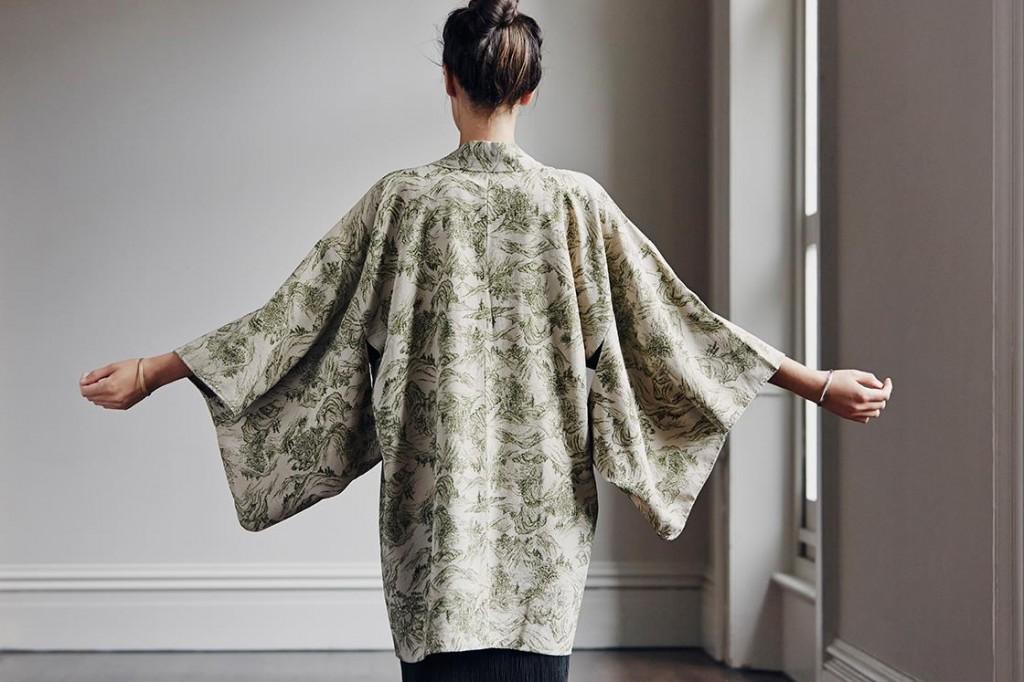 «La Moda más allá del Consumo» por Kate Fletcher