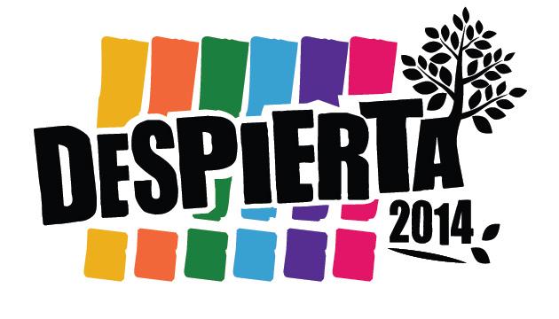 Festival Despierta 2014