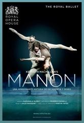 Opera-vertical-Manon