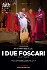 ROH_716_Foscari_Cinema_1sheet_ESP