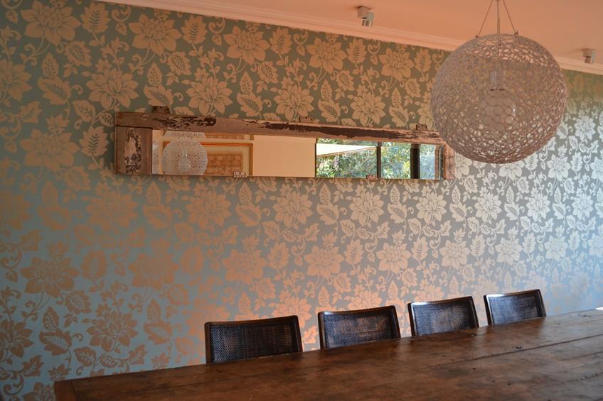 espejo-en-la-pared-1-848x565