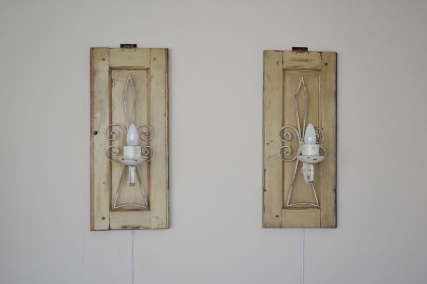porta-lamparas-postigo1-848x565