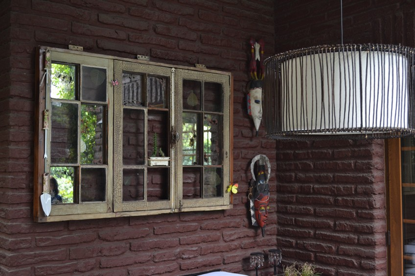 ventana-antigua2-848x565