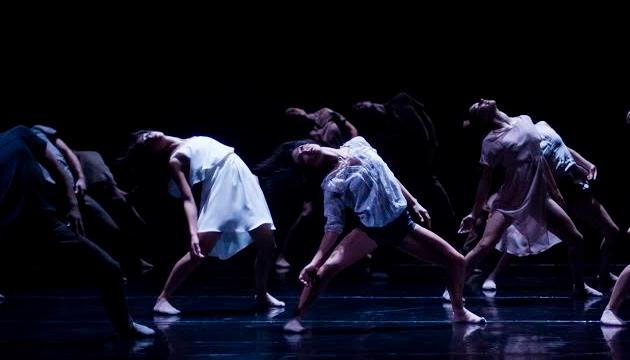 5ea3f-danza_cuentame_interior