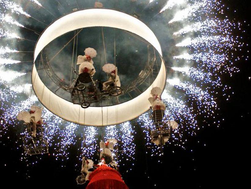 Recomendaciones de ellalabella para el Festival Santiago a Mil 2015