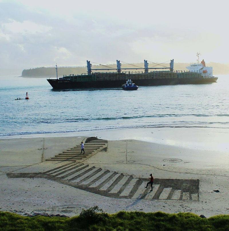 3d-beach-art-by-jamie-harkins-3