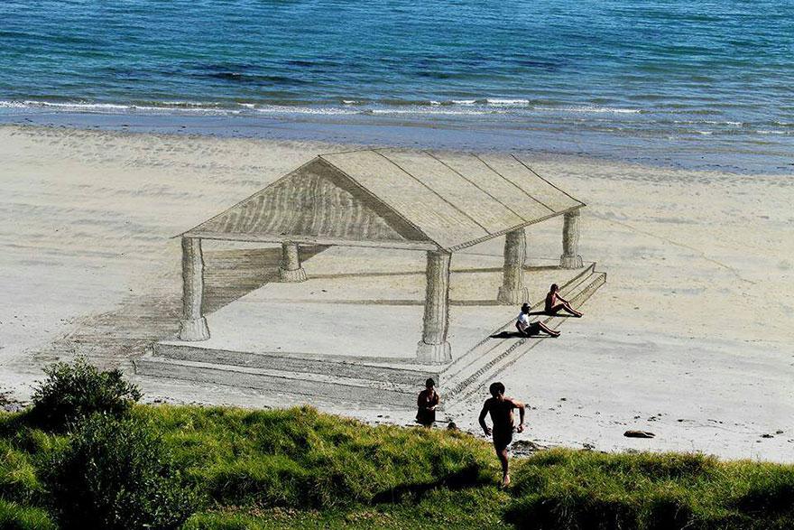 3d-optical-illusion-sand-art-jamie-harkins-10