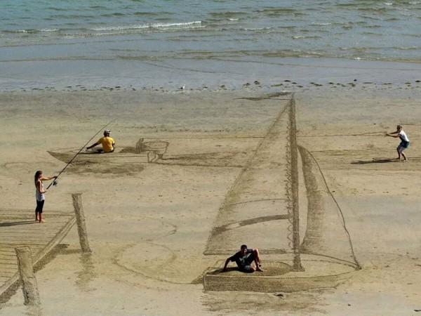 Jamie-Harkins-Sand-Illusions-3-600x450