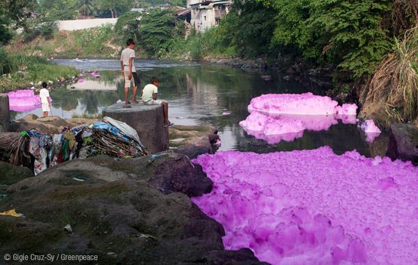 toxicos-rios-chinos