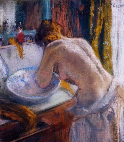 04-the-toilette