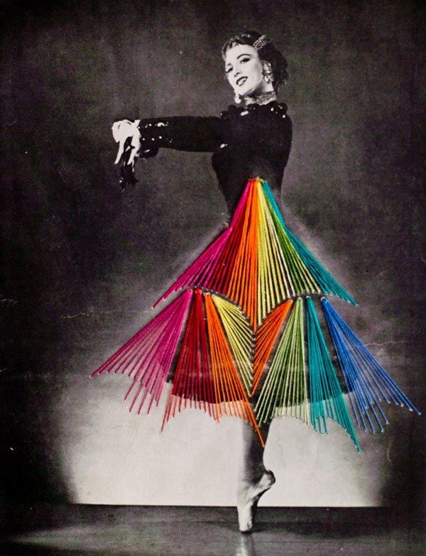 04_bailarinas_Jose_Romussi_04