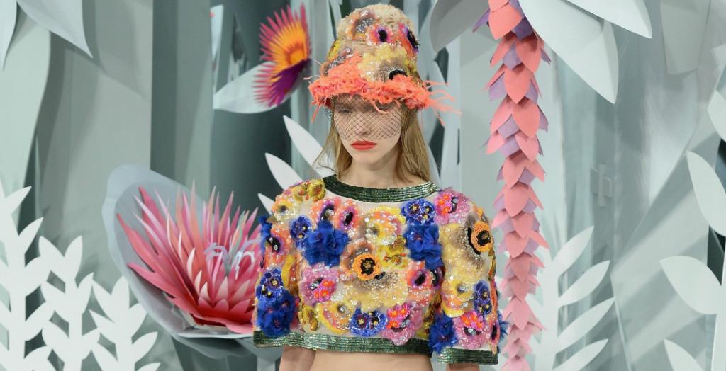 Chanel-Alta-Costura-Paris-primavera-2015-Portada