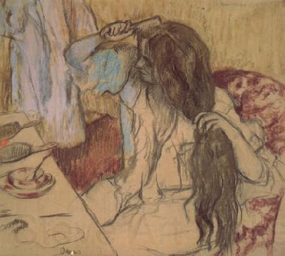 Edgar Degas-777867