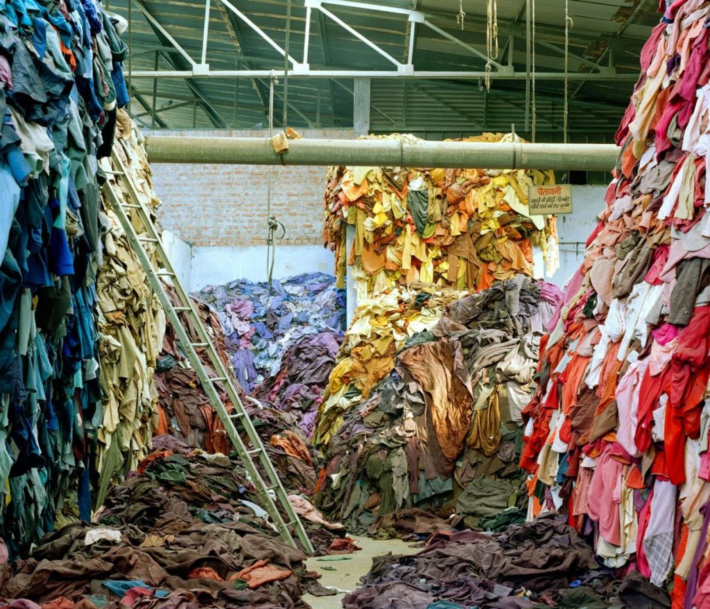 MKG_Fast_Fashion_Mitchell_Clothing_Recycled_2005