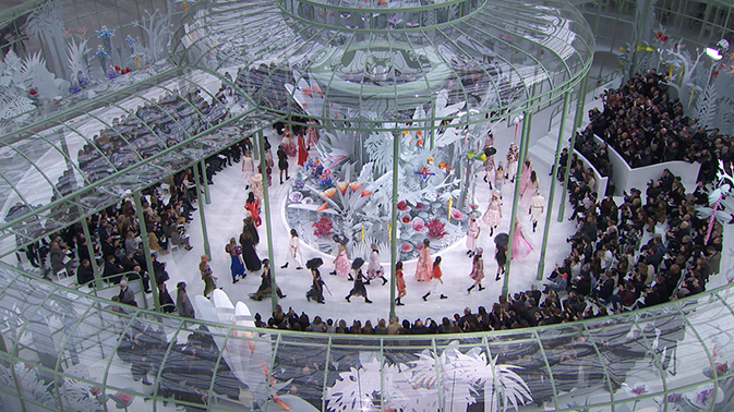 chanel-spring-summer-2015-haute-couture-finale