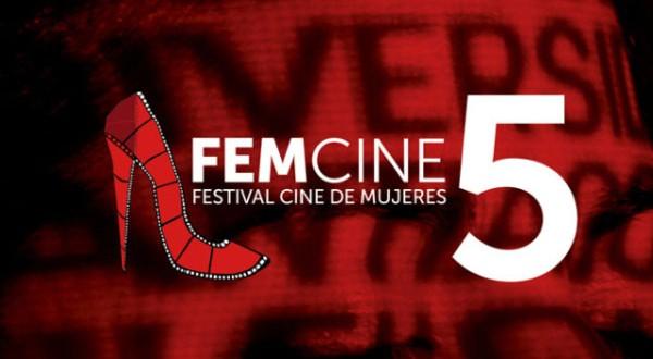 Festival FEMCINE 2015