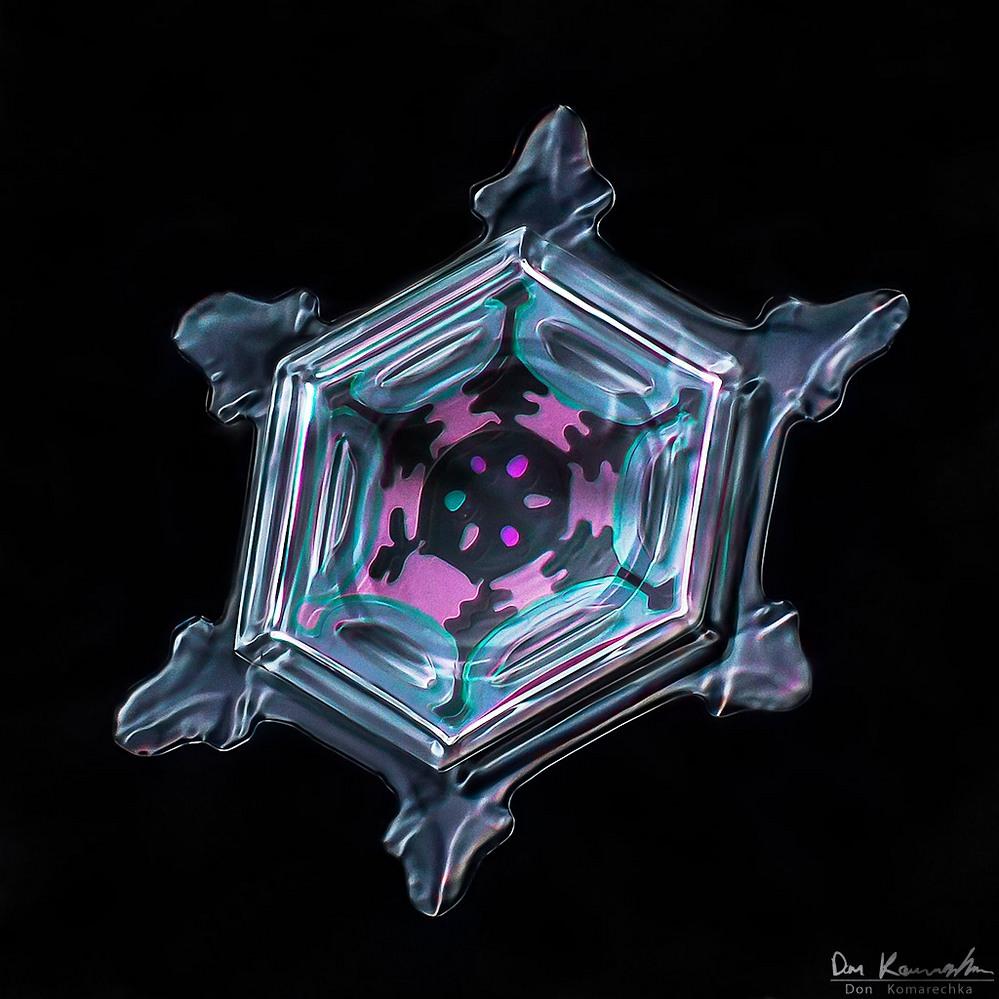 skycrystals-skyfruit