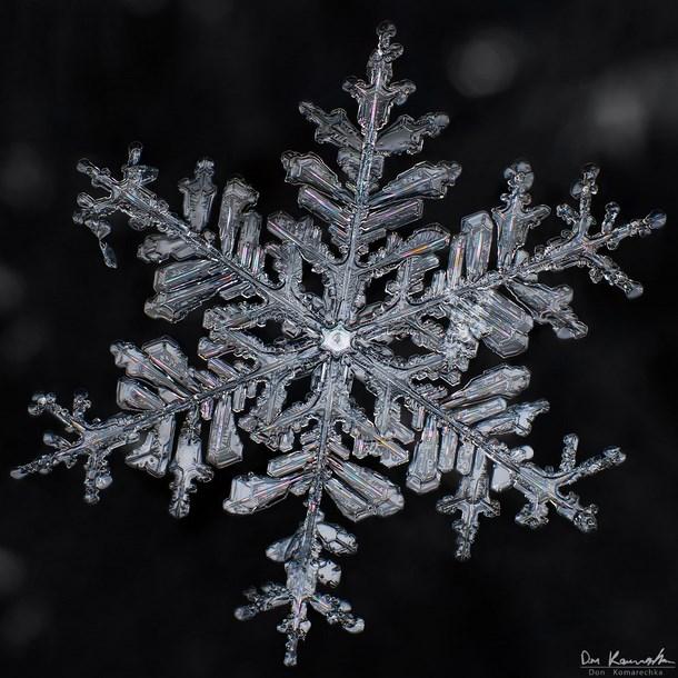 snowflake_photography_dslr