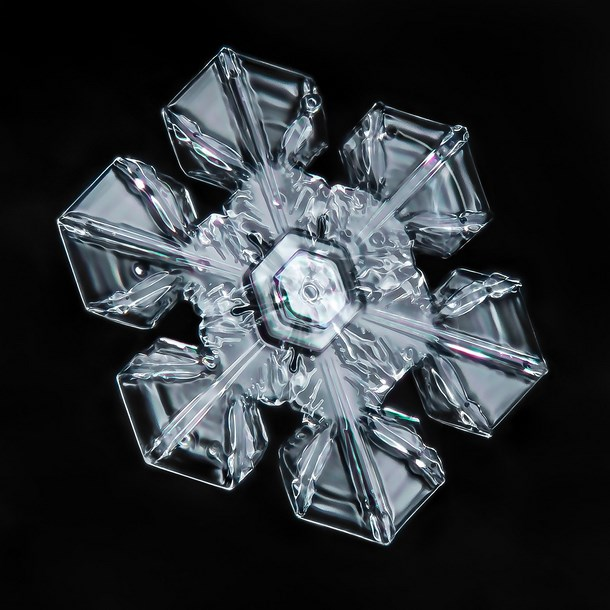 snowflake_photography_micro_pictures