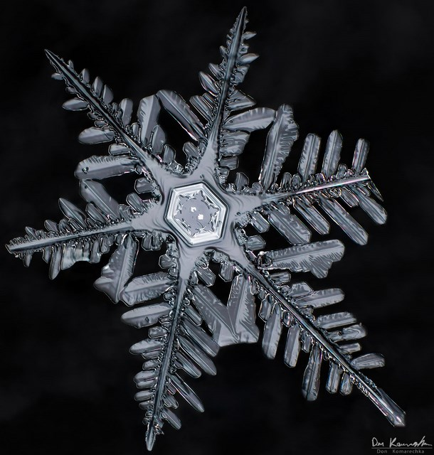 snowflake_photography_snowflakes_close_up