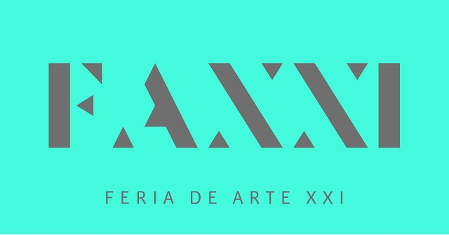 Faxxi 2015