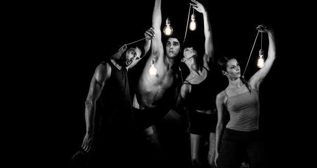 Ballet Nacional Chileno celebra 70 años con ciclo inédito