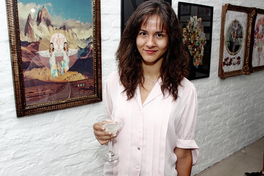 Ignacia Castillo