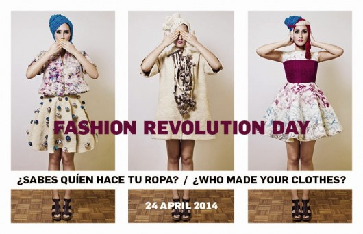 Pitti-Palacios-FashionRevolutionDay-coleccion3-530x342