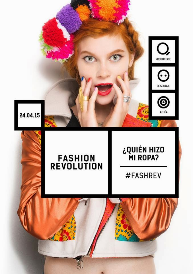 Quienhizoturopa-FashionRevolution2015-1